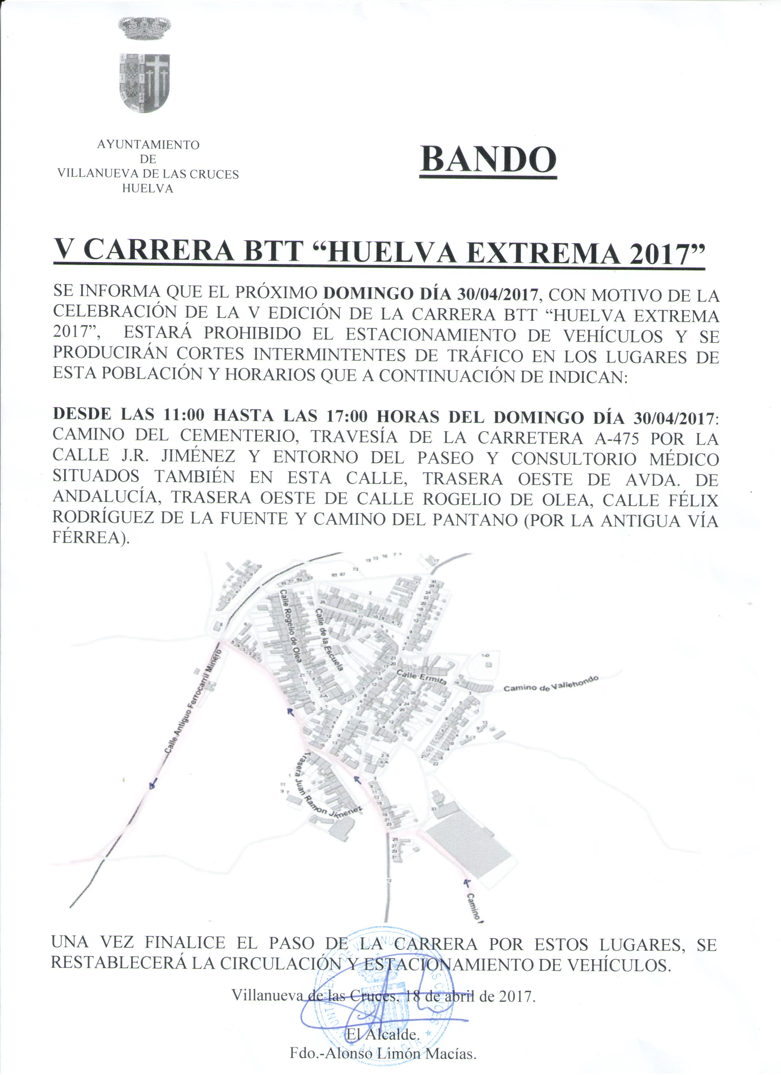 Noticia Huelva EXtrema 2 001